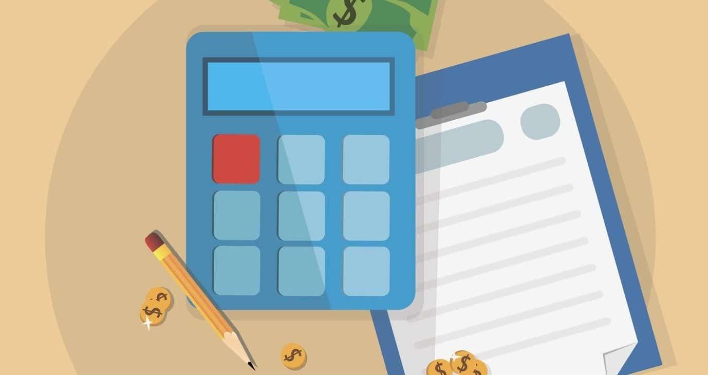 Illustration des outils de gestion de trésorerie d'une entreprise