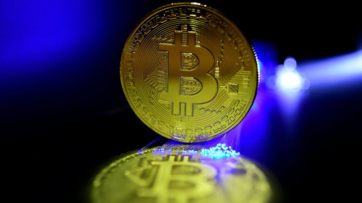Le Bitcoin, la meilleure cryptomonnaie