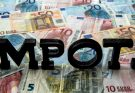 Impôts France