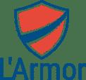 L'Armor
