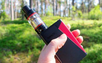 Cigarettes électroniques : les points essentiels à considérer pour bien choisir son e-liquide
