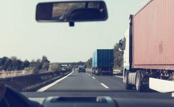 transport évènementiel