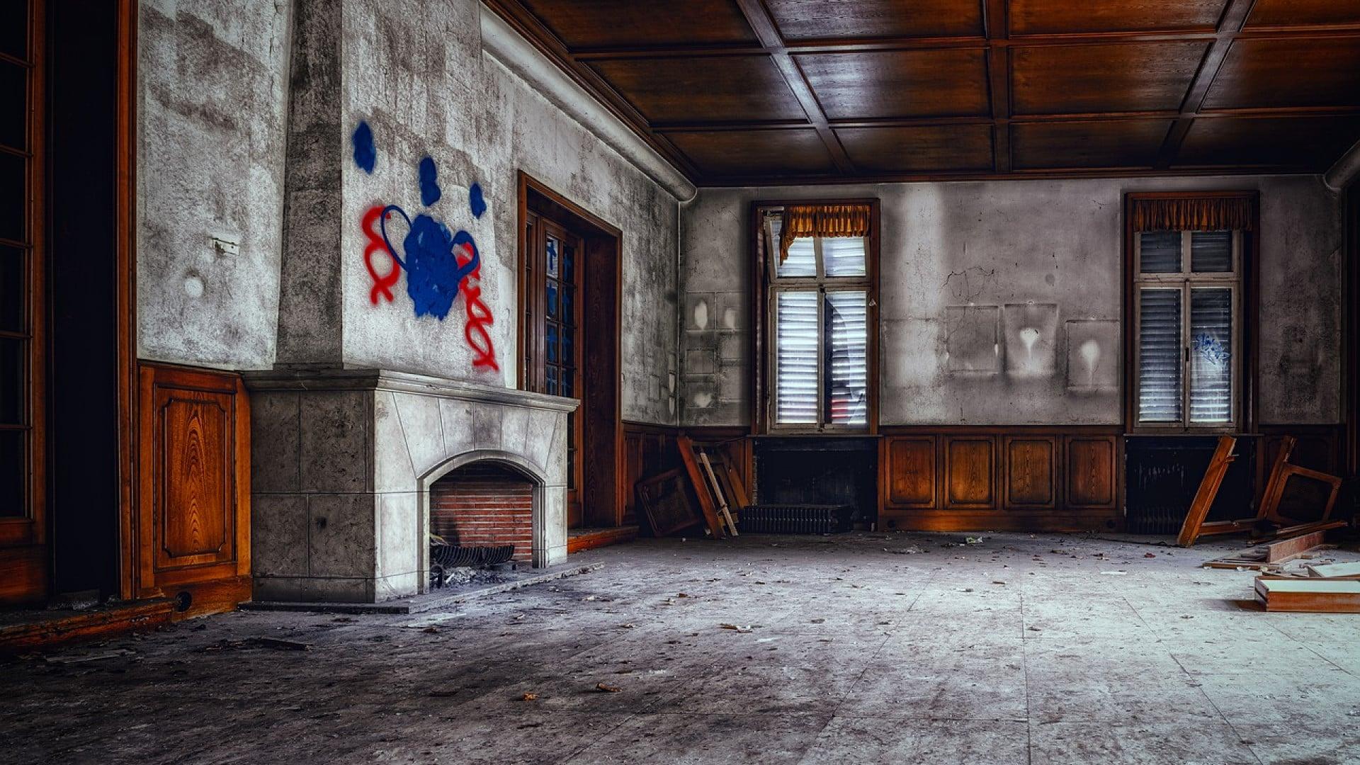 Pourquoi décorer votre intérieur avec des meubles en bois ?